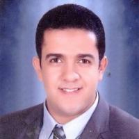 Ahmed M. Dahe