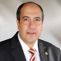 Nabil Shalaby