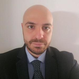 Karim Basyouni