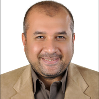 Hamdy Khalil
