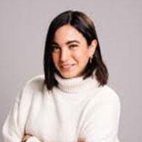 Karima El Hakim
