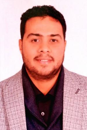 Islam Gomaa