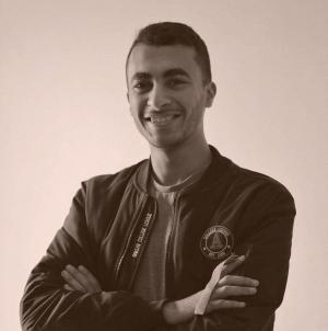 Abdelrahman Bannora