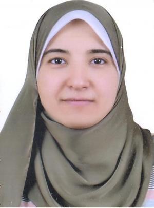 Aya Nawara