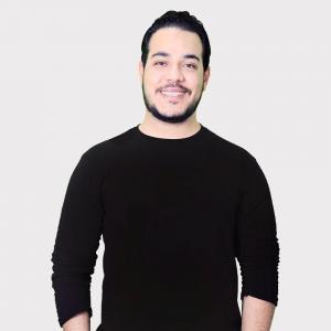Moustafa Elkady