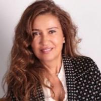 Mona Hussien