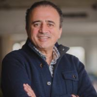 Samer Gharaibeh
