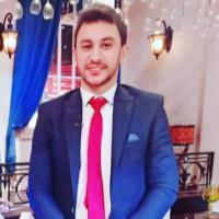 Mahmoud El Komy