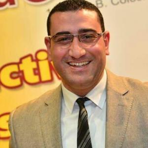 Saber Helal