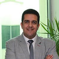 Ahmed Dahy