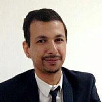 Mohamed Abd El Zaher