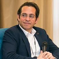 Tarek El Kady