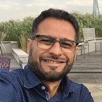 Amr Eltobgi