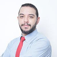 Shereef AbdelMoneam
