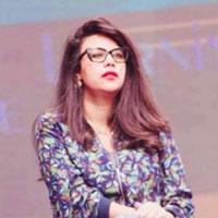 Dr. Dalia Abd-Allah