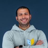AbdelAziz El Hakim