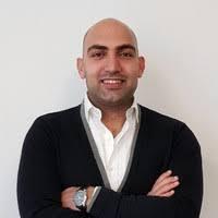 Tarek ElGhazouly