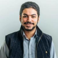 Mohannad Shaddy