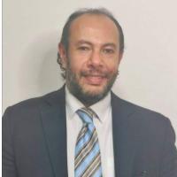 Hesham Sadeq
