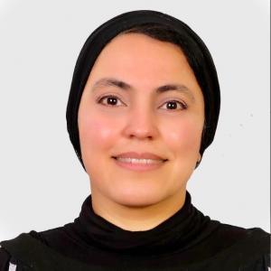 Lobna Mahmoud Refaey