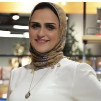 Rana Amer