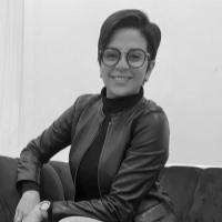 Amy El Mahalawy