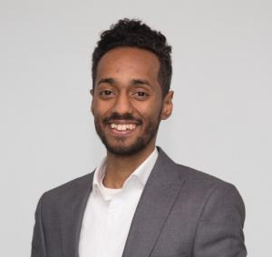 Mohamed Sharaf El Din